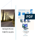 maquinas virtuale4s