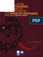 GuiaIDL.pdf