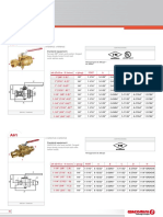 test and drain.pdf