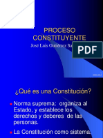 CÓMO ENTENDER LA CONSTITUCIÓN.ppt