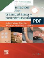 Estimulación eléctrica transcutánea y neuromuscular.pdf