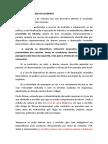 Xanathar Guide to Argumentos PAD Acidente VTR
