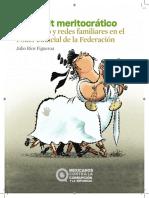Informe_DéficitMeritocrático