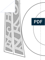 belt2.pdf