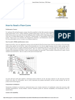 How to Read a Flow Curve - PSG Dover