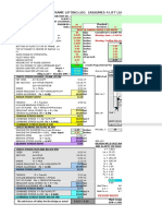 unlocked copy LiftingLugStress Rev 1.5 modified YH 10.21.2015.xls