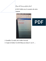 Procédure de cracker Covadis 13.pdf