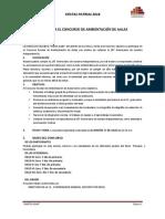 Bases Concurso de Ambientacion de Aulas.docx
