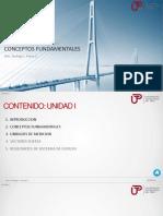 Unidad 1 S1 Conceptos Fundamentales.pptx