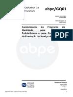 Programa Qualidade ABPE - GQ 01_Julho_2015.pdf
