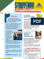 BOLETIN-CONSTRUYENDO-1.pdf