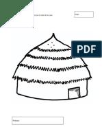 Afr_graph.pdf