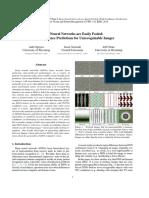 DNNsEasilyFooled_cvpr15.pdf