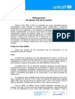 emergencias.pdf