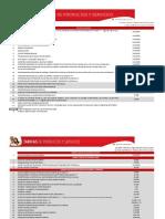 TASAS TARIFAS DAVIVIENDA 15 08 2018 (1).pdf
