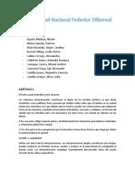 Resumen Libro (1)