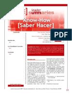 Saber_hacer.pdf