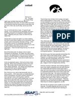 NIU pre - KF.pdf
