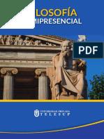 Filosofía Semipresencial UPT (1)