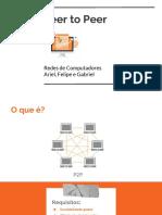 Seminário de Redes.pdf