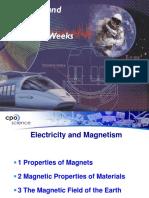 3-5 Physics Elec  Mag.pptx