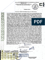 procuração luan.pdf