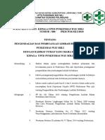 1 SK pengendalian dan pembuangan limbah berbahaya (2).doc