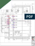 SCHP53RD01.pdf
