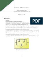 seminario12.pdf