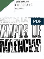 Tiempos de violencia en America Latina .pdf