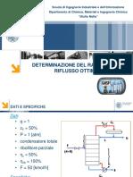 2 - R ottimo Slides.pdf