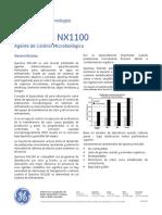 133.pdf