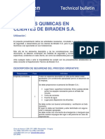 328.pdf