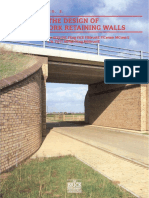 Brickwork Retaining Walls.pdf