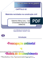 CAP 49 104471097-Materiais-Reciclados-na-Construcao-Civil.pdf