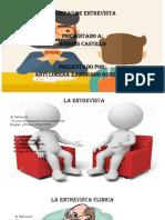 Presentación TECNICA DE ENTREVISTA 31 DE MAYO.pptx