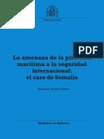 PDF88.pdf