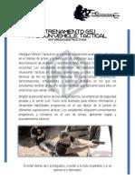 PDF88