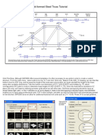 Cold Formed Steel Truss.pdf