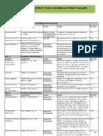 USMLE-Step-1-Guide.pdf