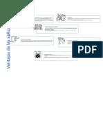 Diferencia Entre Aplicaciones Web y de Escritorio