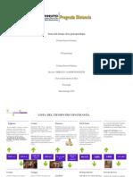 linea del tiempo psicopatologia.pdf