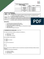 prueba matemática.docx