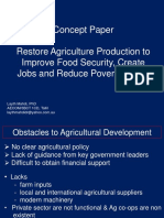 Restore-Agriculture-Production-in-Iraq-Layth-Mahdi.pdf