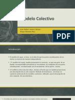 Modelos-Nucleares-colectivos-oficial.pdf