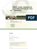 Dialnet - Valoracion Economica De Costos Ambientales