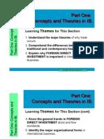 1. Intro to IB