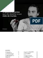 ebook-15-questionamentos-hsmind-gabriel-goffi.pdf