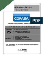 Caderno 25 - Engenheiro Mecanico-20180605-091038