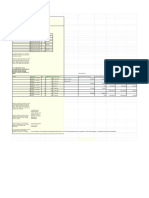 Taller de Costos Empresariales (1).Xlsx
